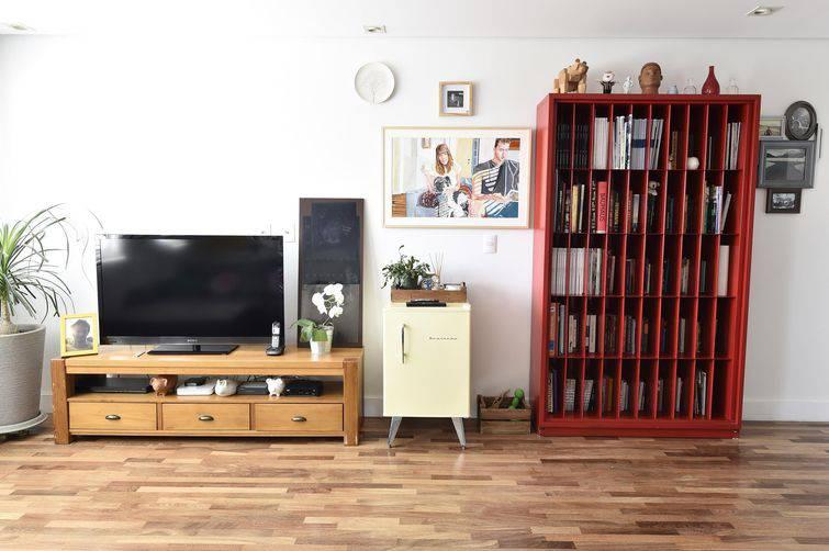 12691-sala-de-estar-apartamento-campo-belo-carla-cuono-arquitetura-e-interiores-viva-decora