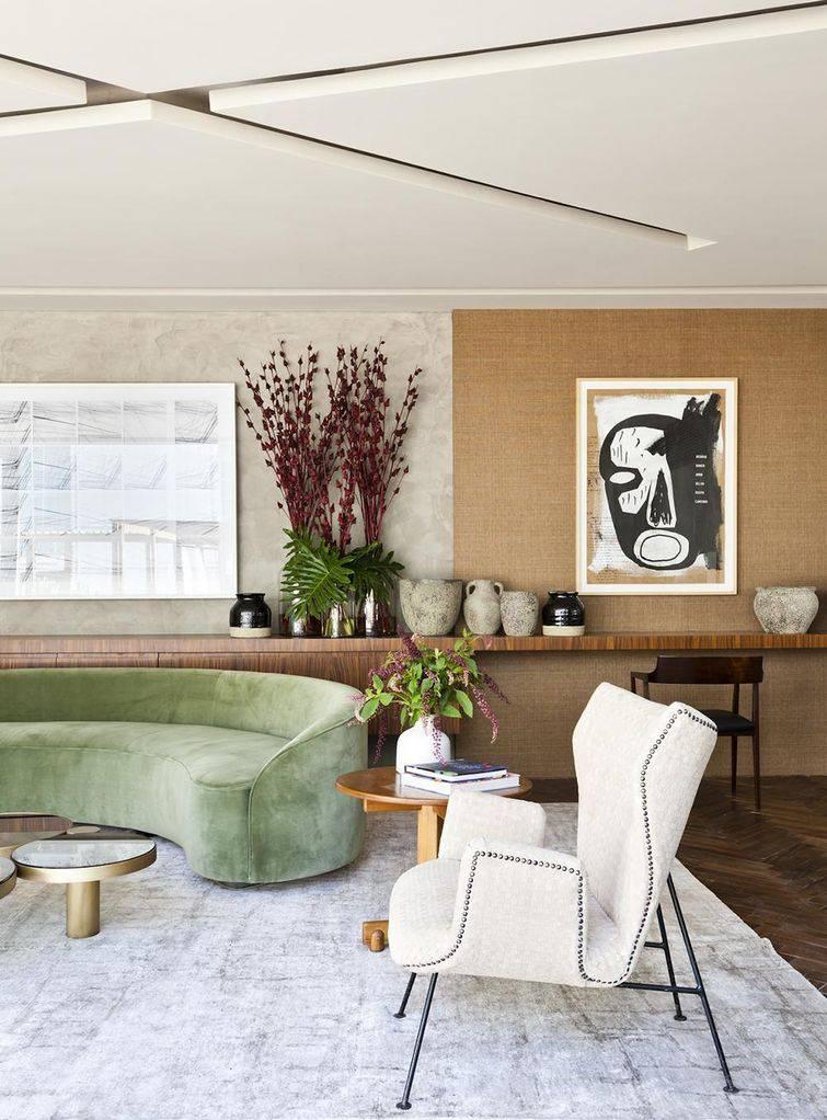 22726-sala-de-estar-projetos-diversos-flavia-gerab-tayar-viva-decora