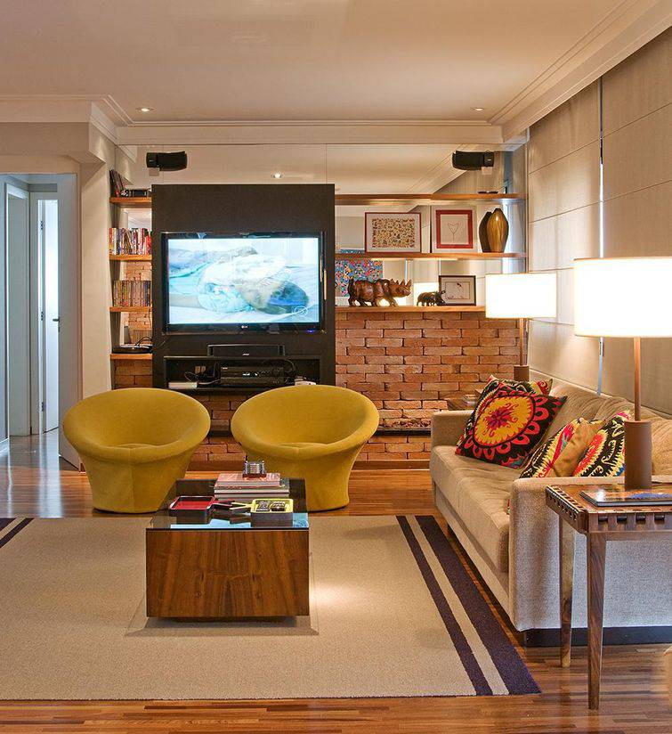 24426- poltronas decorativasdiptico-design-de-interiores-viva-decora