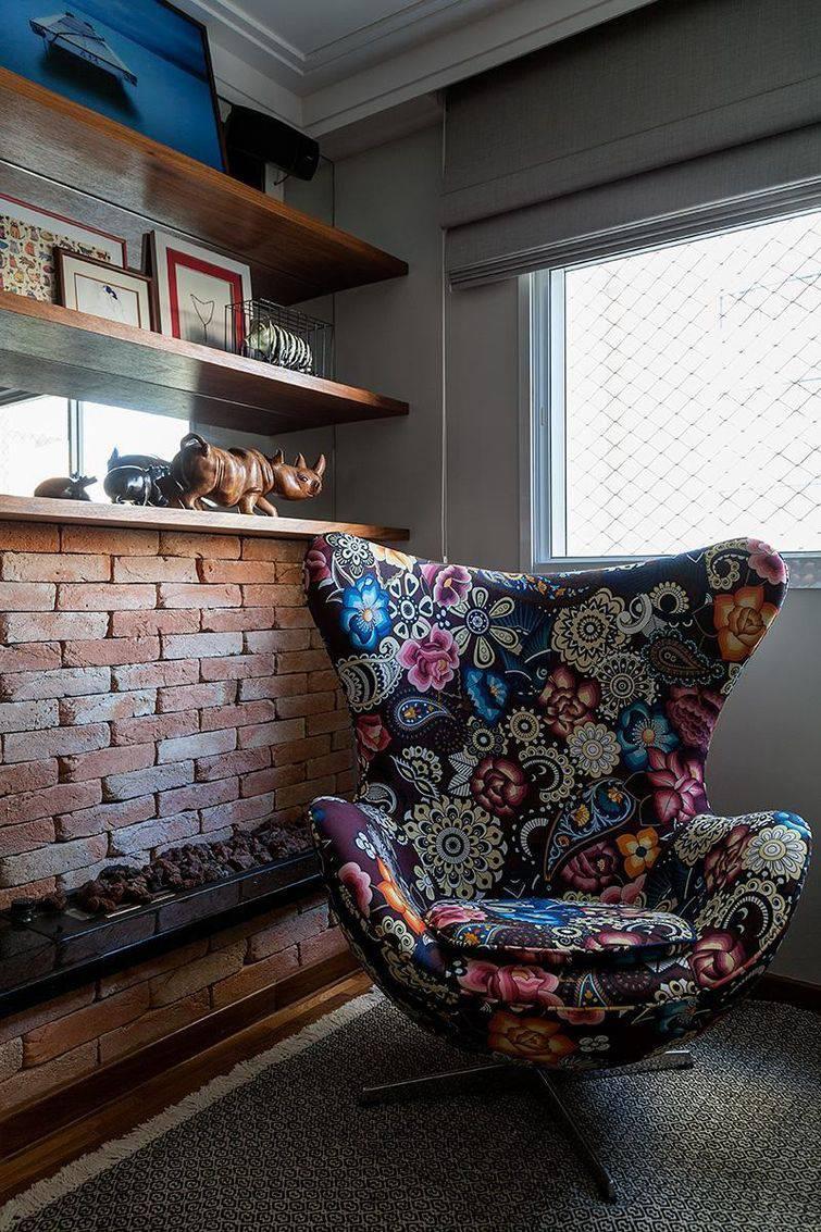 27464 poltronas decorativas -diptico-design-de-interiores-viva-decora