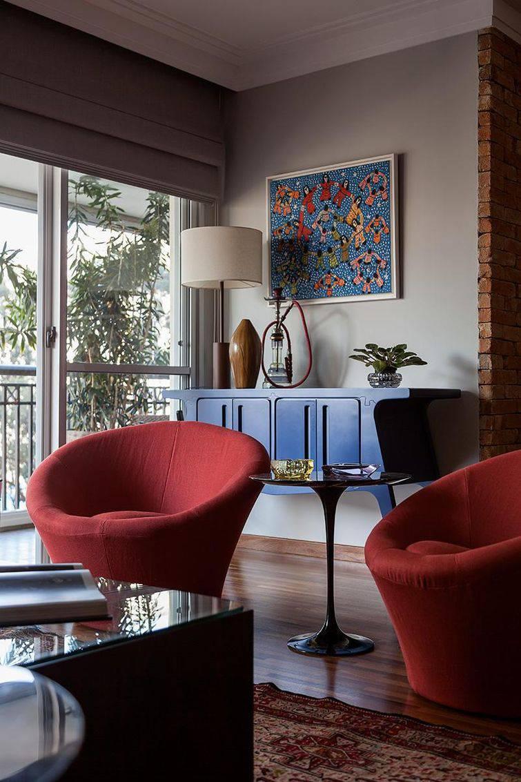 27467 poltronas decorativas -diptico-design-de-interiores-viva-decora