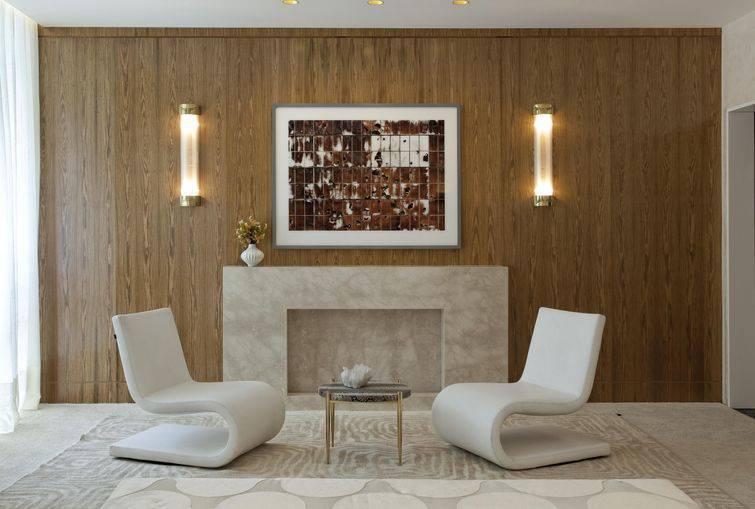 Sala De Estar Com Poltronas ~ 2830saladeestar poltronas decorativas vivadecora