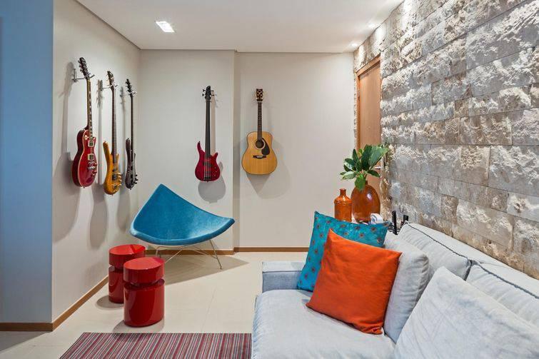 52610 poltronas decorativas karla-amaral-madrilis-viva-decora