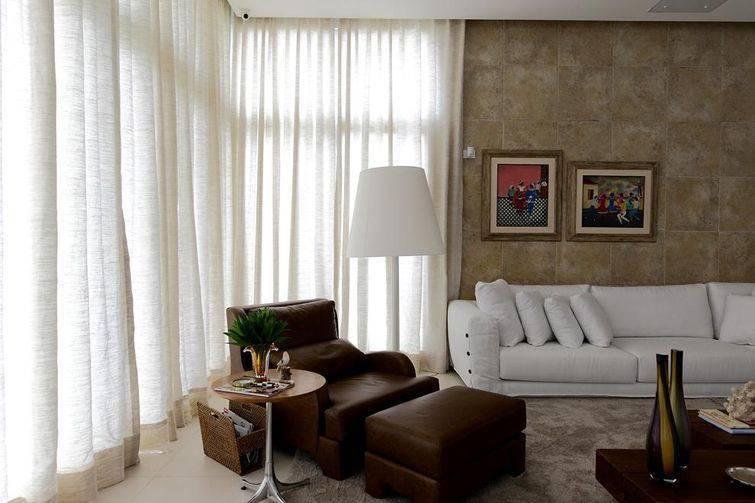 59658 poltronas decorativas rodrigo-fonseca-viva-decora