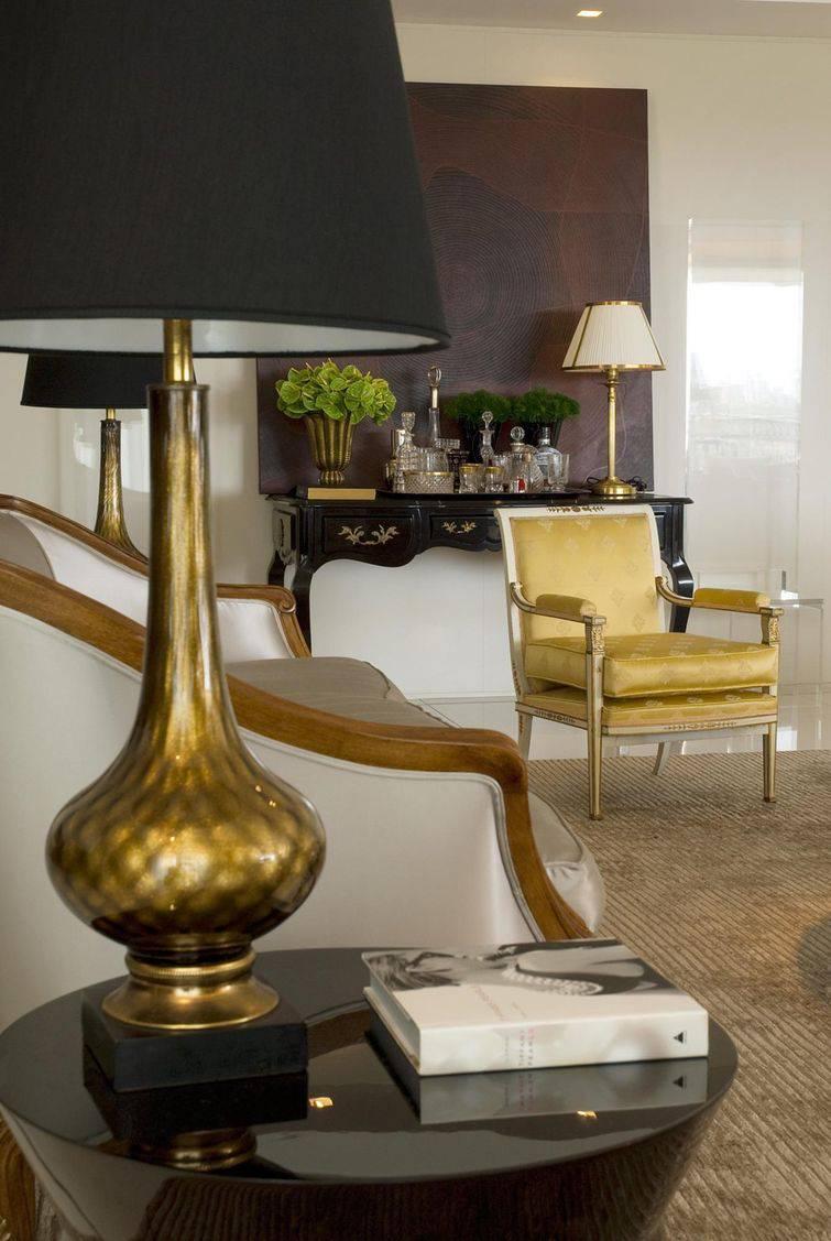 8125- poltronas decorativas roberto-migotto-viva-decora