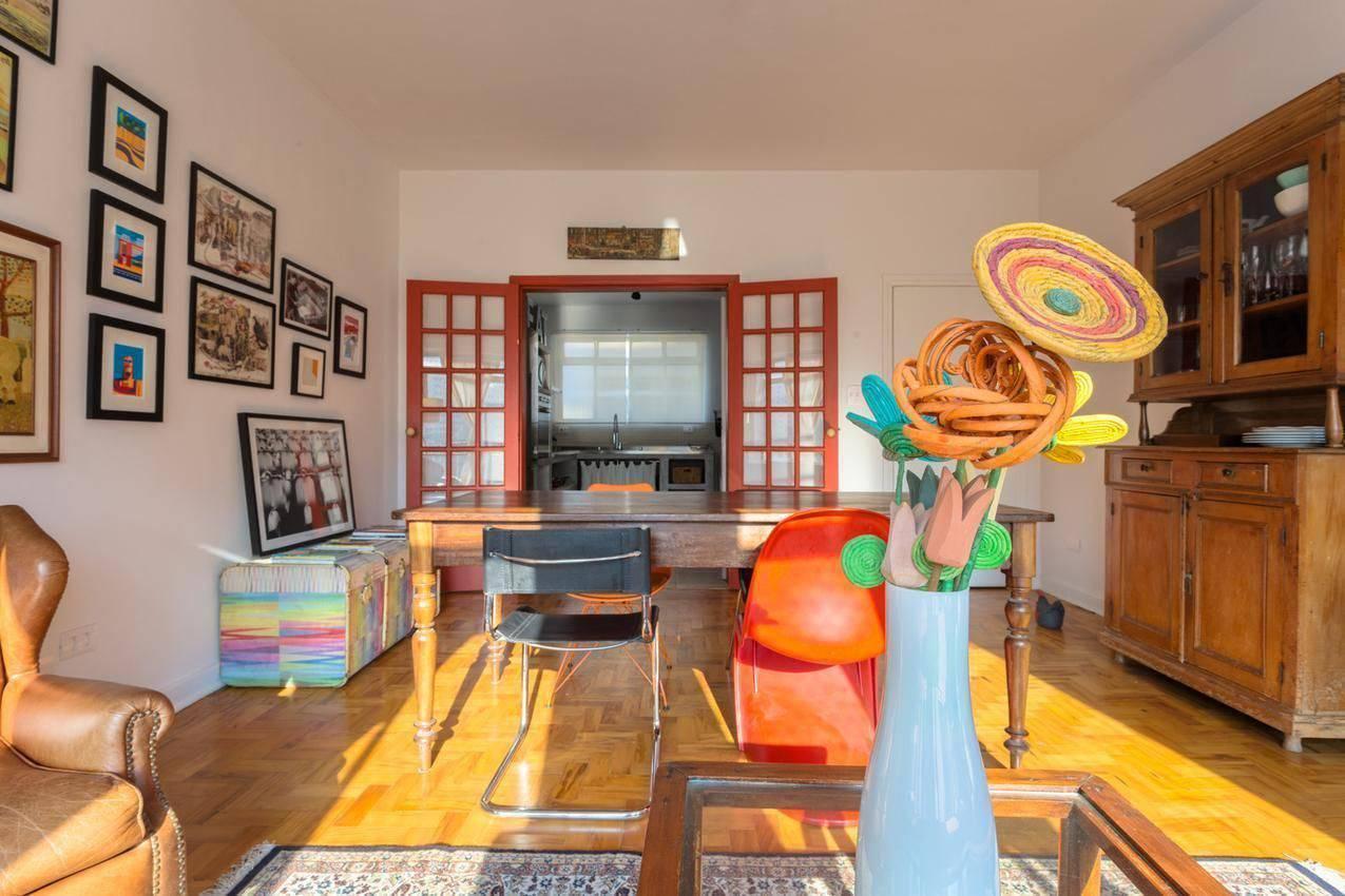 9062-sala-de-estar-projeto-residencial-matteo-gavazzi-viva-decora