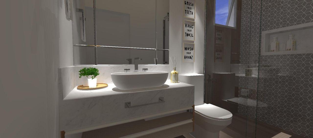 banheiros planejados armário de banheiro iluminado raquel venezian 113098-min