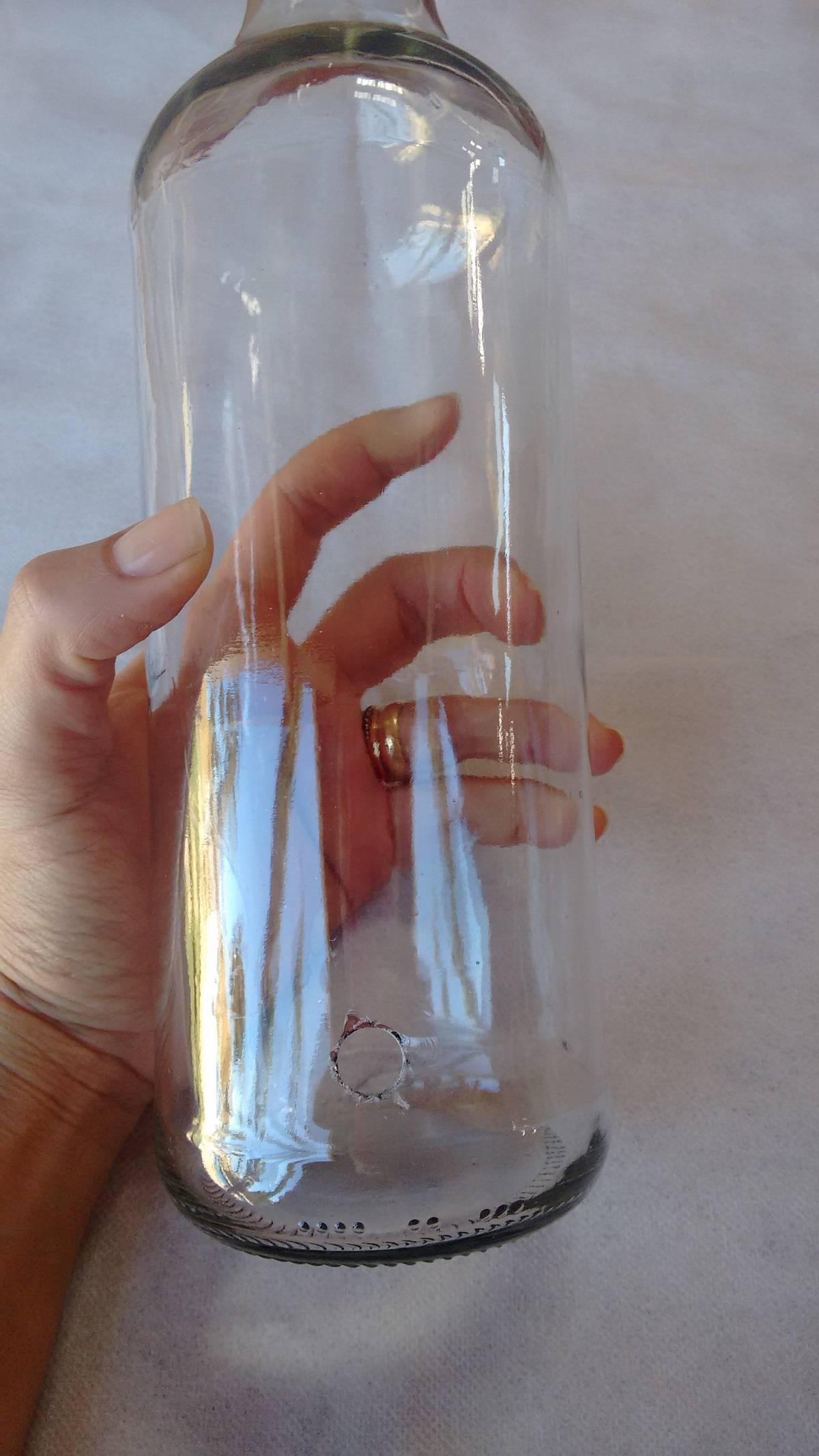 como fazer um abajur 1 vivadecora