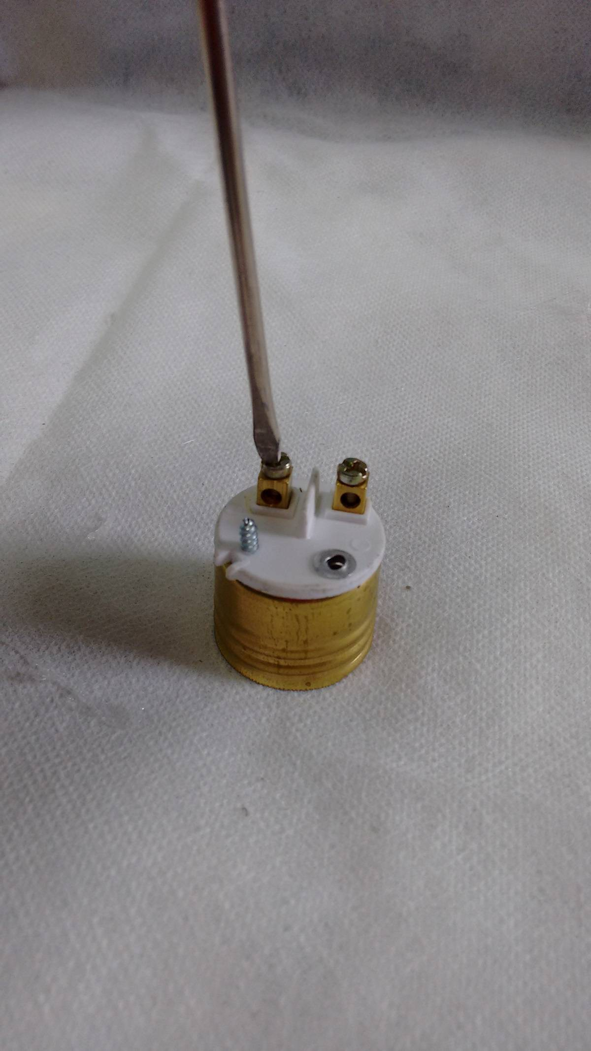 como fazer um abajur 11 vivadecora