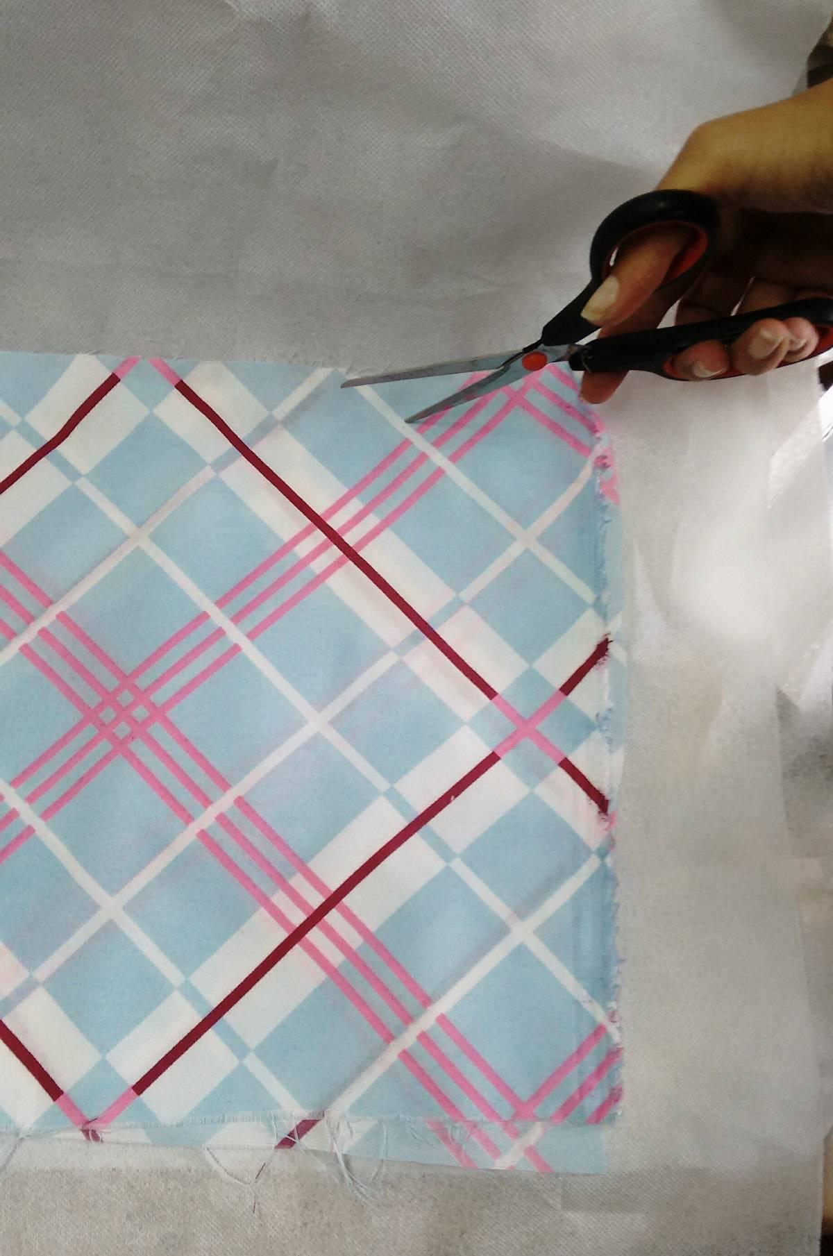 como fazer um abajur 17 vivadecora