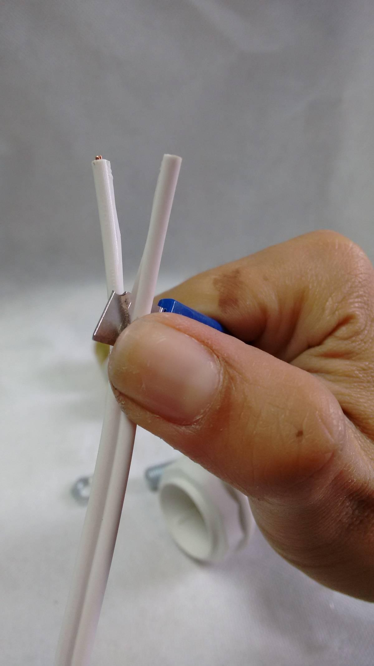 como fazer um abajur 4 vivadecora