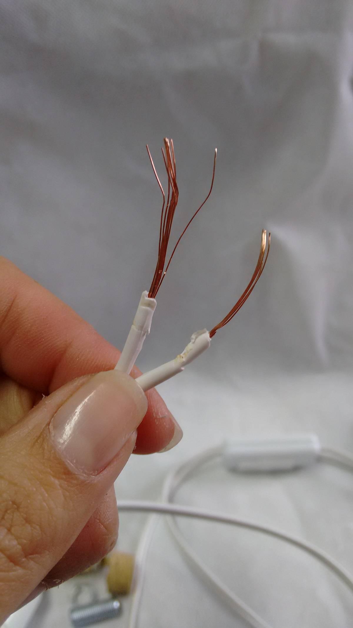 como fazer um abajur 5 vivadecora