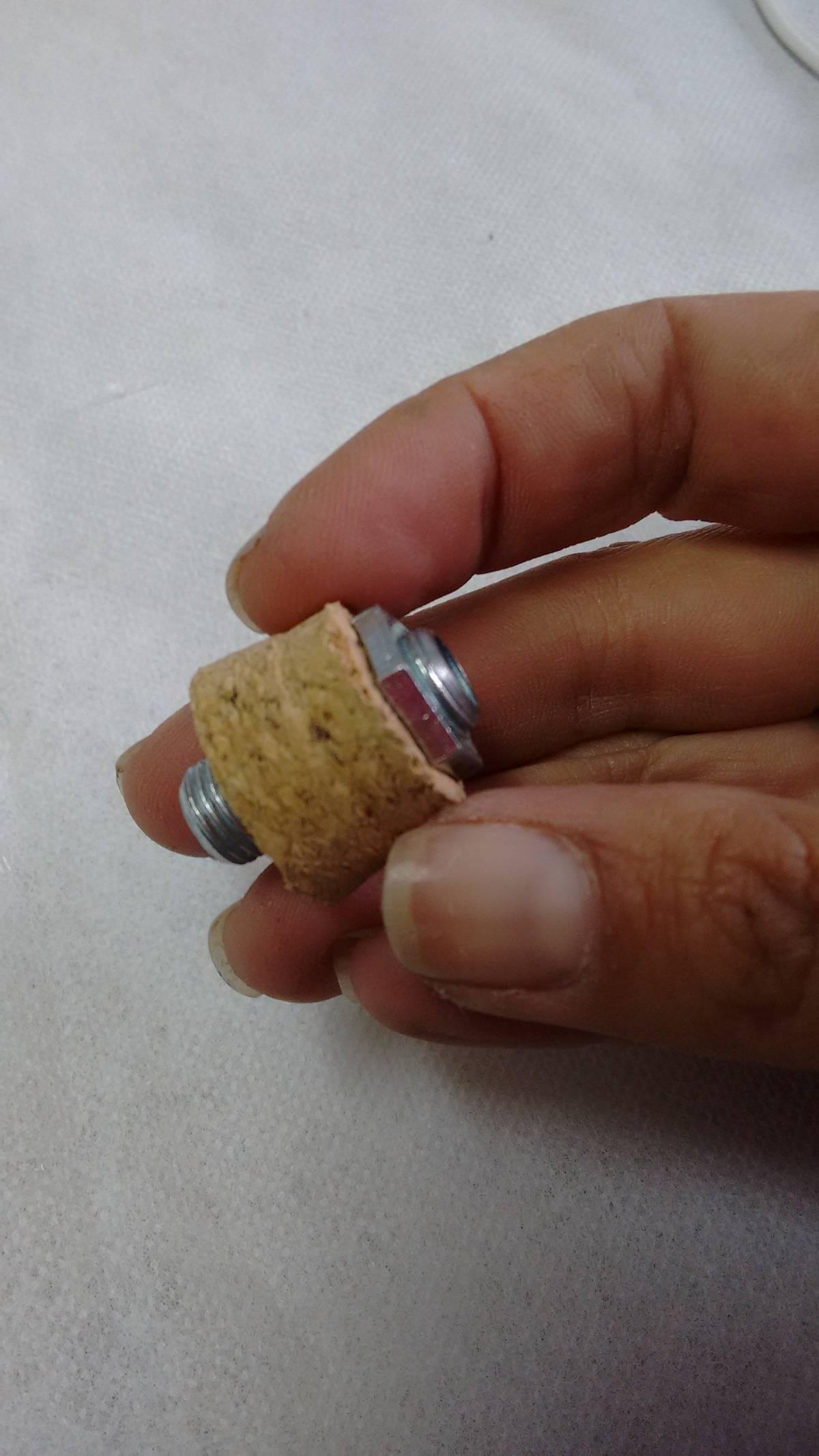 como fazer um abajur 7 vivadecora