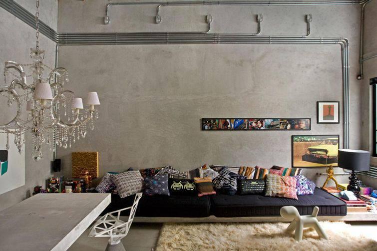 10015-sala-de-estar-projetos-diversos-residenciais-guilherme-torres-viva-decora