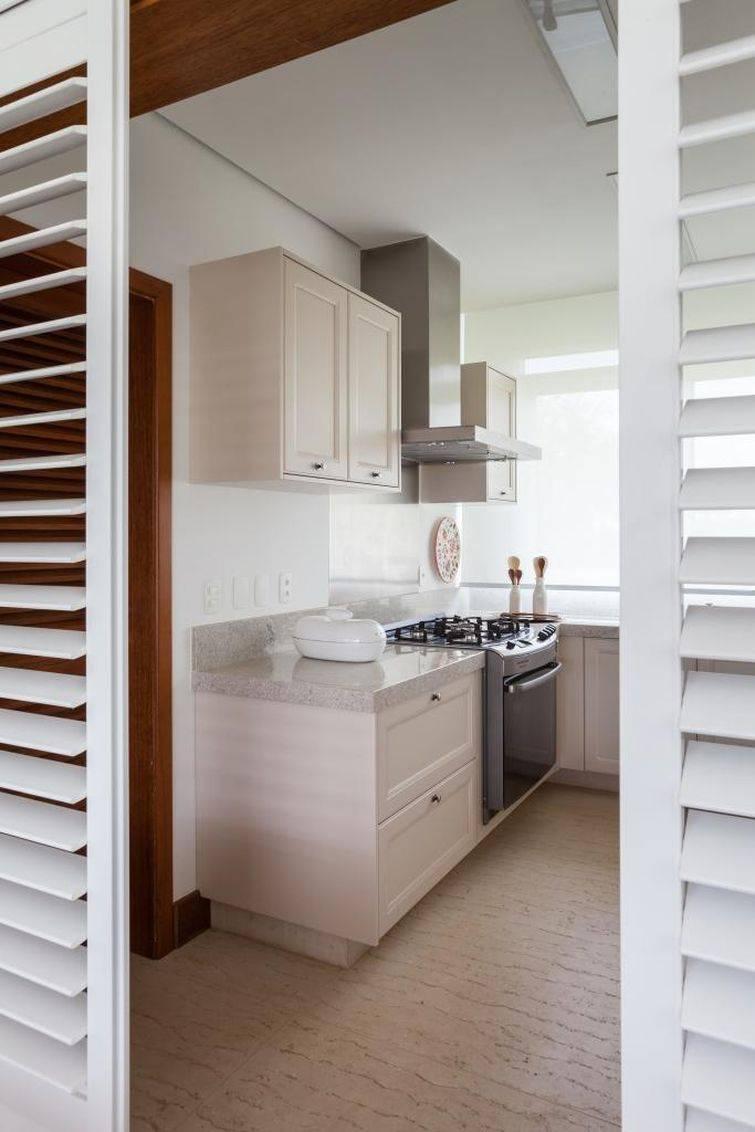 21022- fogão de embutir diptico-design-de-interiores-viva-decora