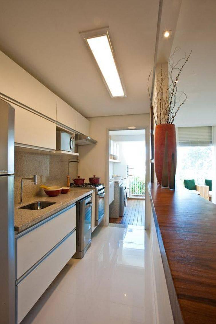 2383 fogão de embutir -pepita-vidal-paulo-teixeira-viva-decora