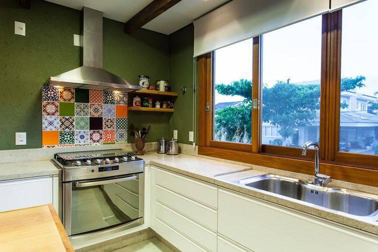 26527 fogão de embutir juliana-pippi-viva-decora