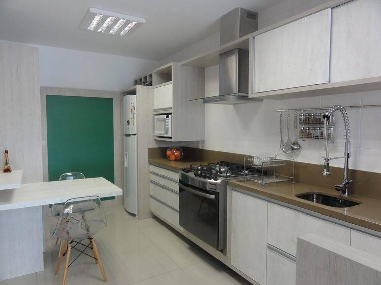34999 fogão de embutir beatriz-mendes-viva-decora