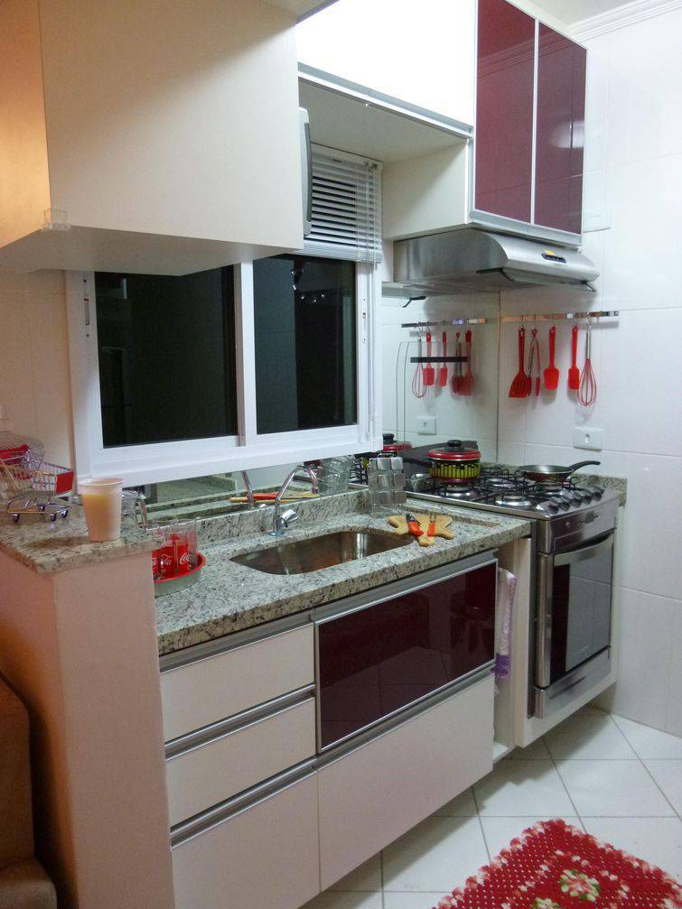 45794- fogão de embutir -thomas-barros-viva-decora