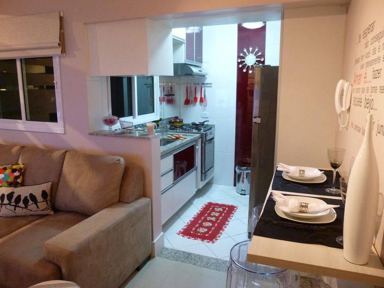 45799- fogão de embutir thomas-barros-viva-decora