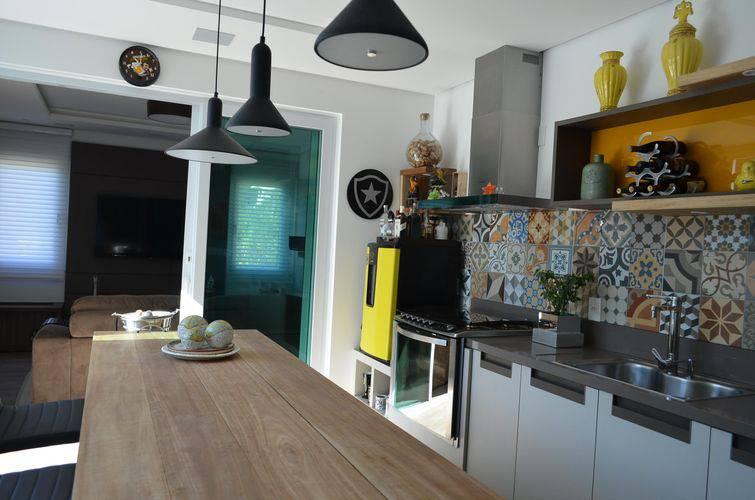 51770- fogão de embutir phillip-jose-martins-viva-decora
