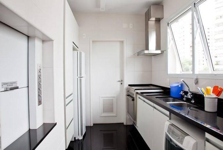 52578- fogão de embutir nathalia-lourenco-viva-decora