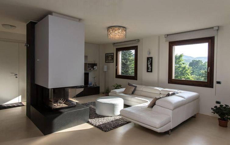 Há diversos modelos de sofás de canto, escolha o que se assemelha mais com a sua personalidade e necessidade