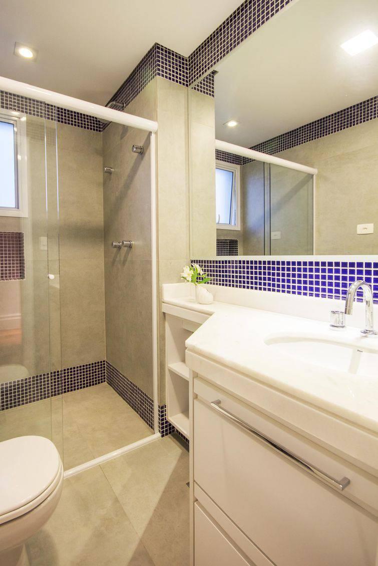 61277-banheiro- ambientes decorados nzo-sobocinski-viva-decora