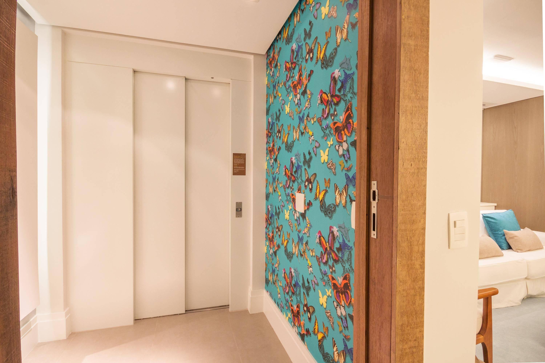61292- hall ambientes planejados enzo-sobocinski-viva-decora
