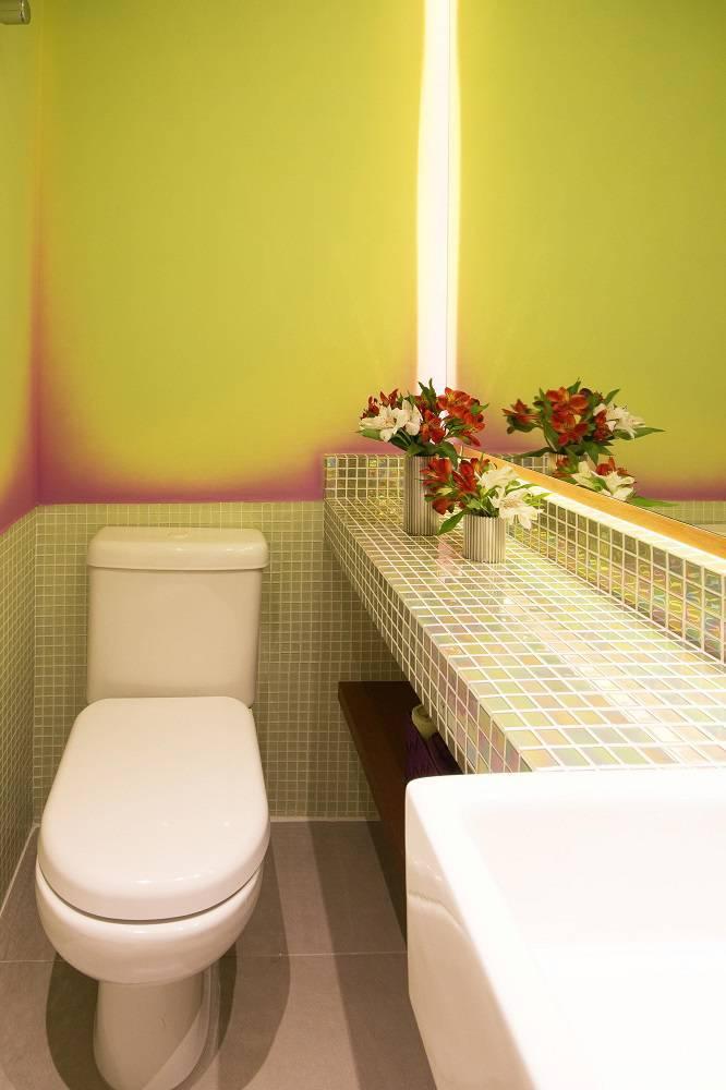 61296-lavabo- ambientes planejados enzo-sobocinski-viva-decora