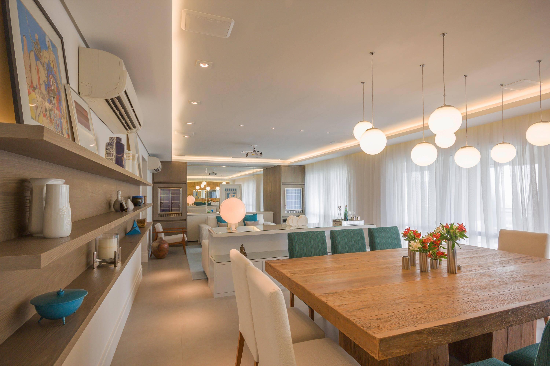 61302- ambientes planejados enzo-sobocinski-viva-decora