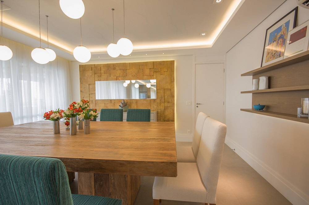 61308- ambientes planejados enzo-sobocinski-viva-decora