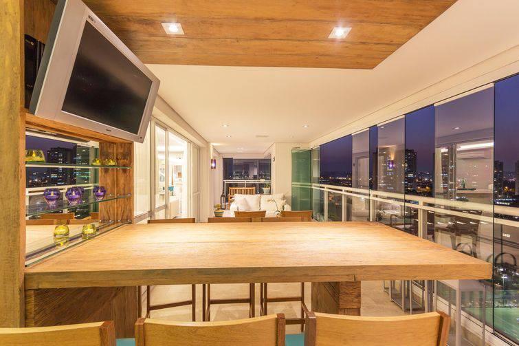 61324-varanda- ambientes planejados -enzo-sobocinski-viva-decora
