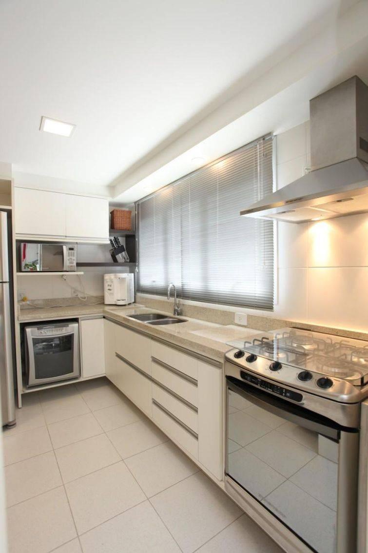 61796 fogão de embutir renata-kohmann-dietrich-viva-decora