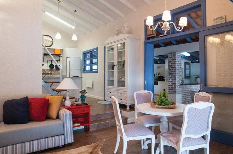 66191- casa de veraneio rico-mendonca-viva-decora