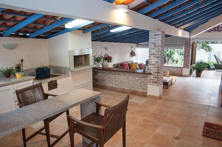 66193- casa de veraneio rico-mendonca-viva-decora