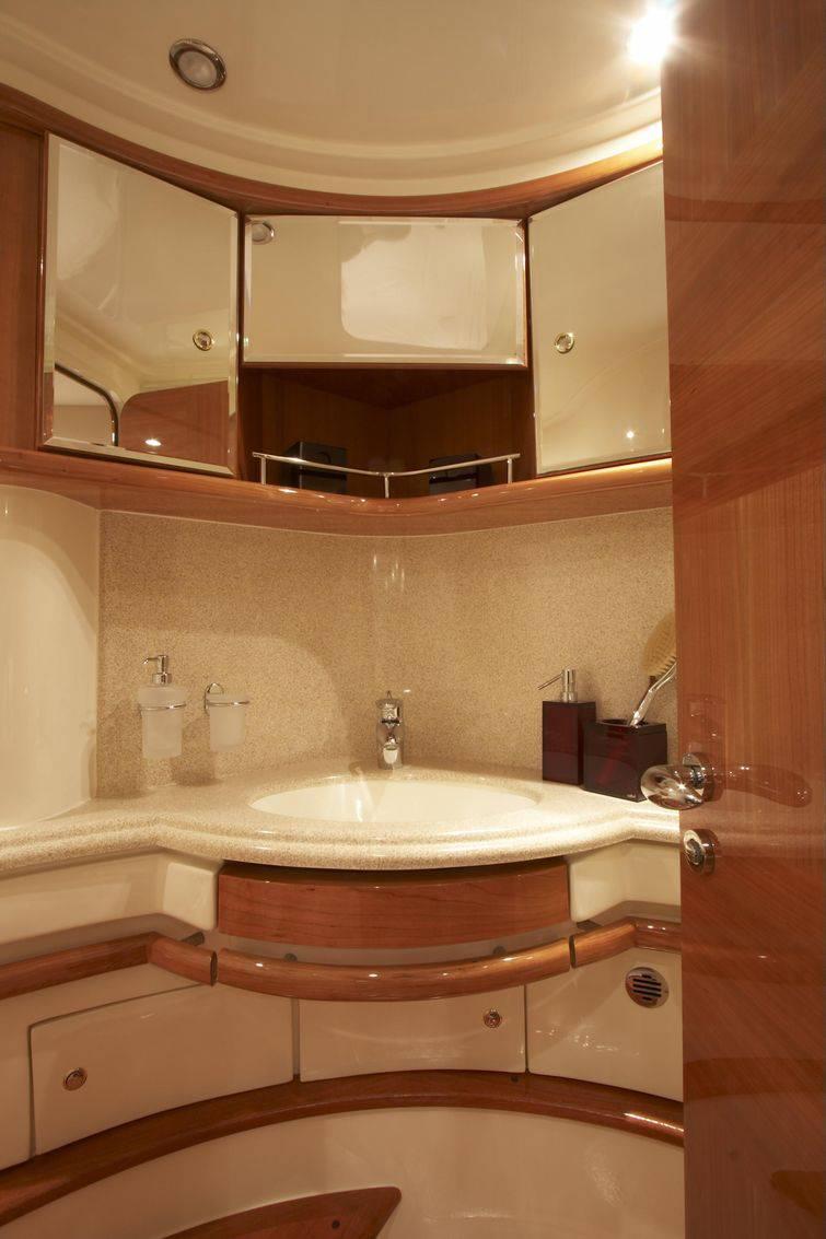 cuba para banheiro leo-shehtman-viva-decora
