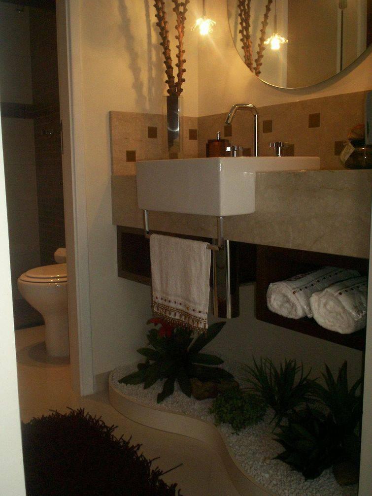 cuba para banheiro eliana-bovo-viva-decora