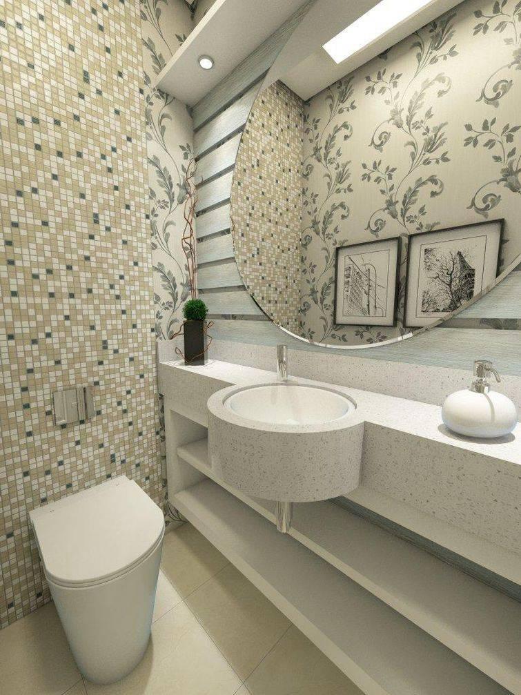 cuba para banheiro ednilson-hinckel-viva-decora