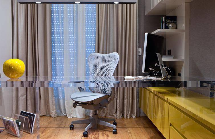 4081 mesa de computador -marilia-veiga-viva-decora