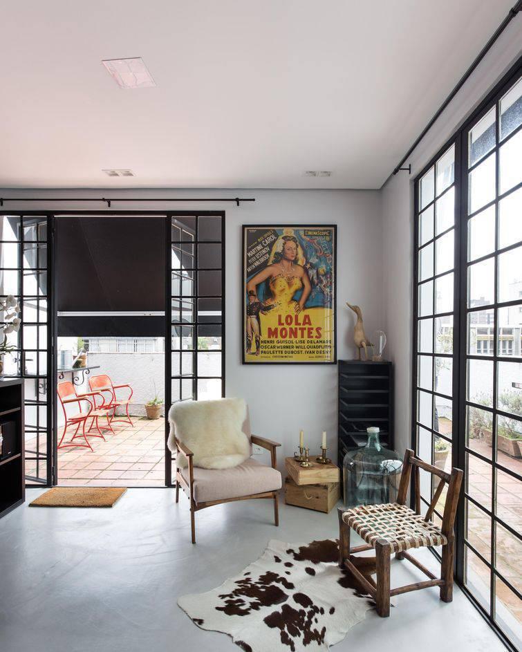 65767 apartamento de cobertura kali-arquitetura-viva-decora