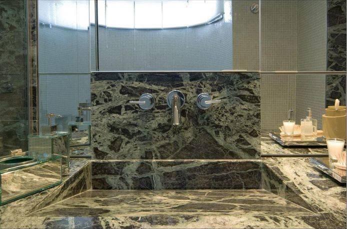 cuba para banheiro serra-gislene-lopes-viva-decora