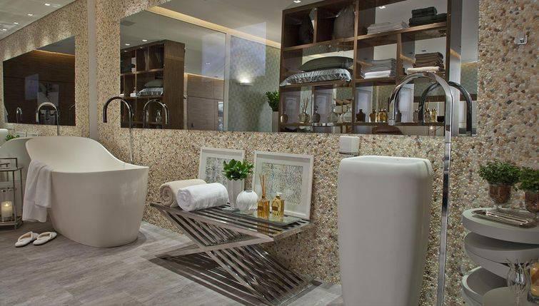 cuba para banheiro -patricia-kolanian-pasquini-viva-decora