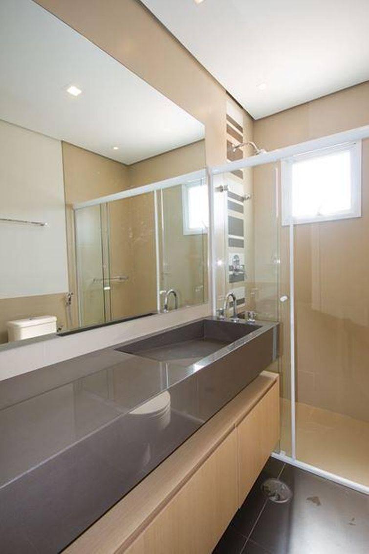 cuba para banheiro tambore-conseil-brasil-viva-decora