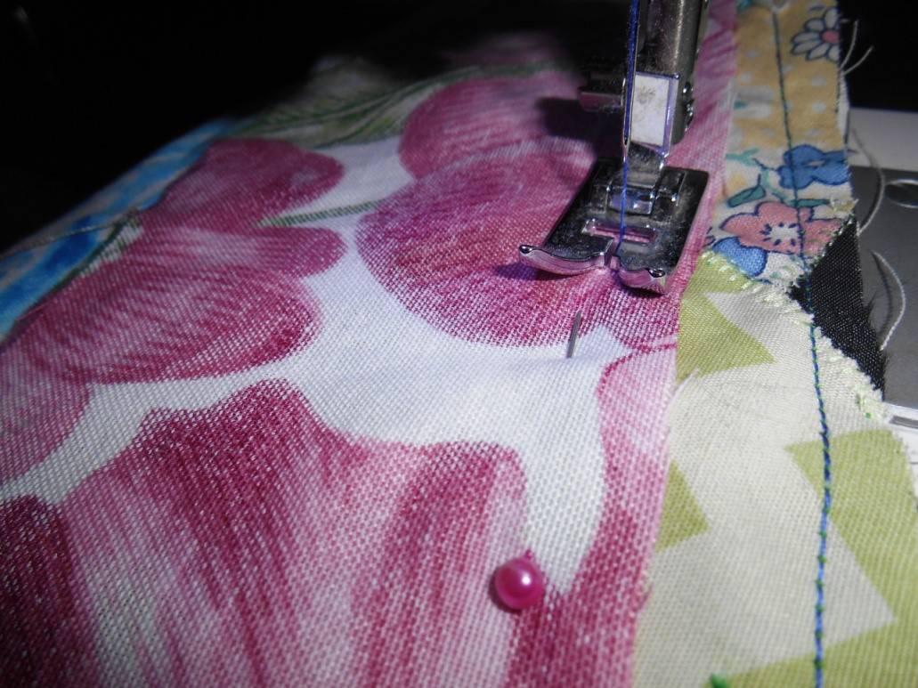 tapetes de retalhos DSCN3560