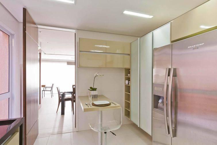 10155-Cozinhas Planejadas-conseil-brasil-viva-decora