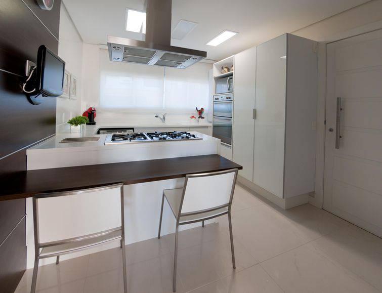10509-Cozinhas Planejadas-archdesign-studio-viva-decora