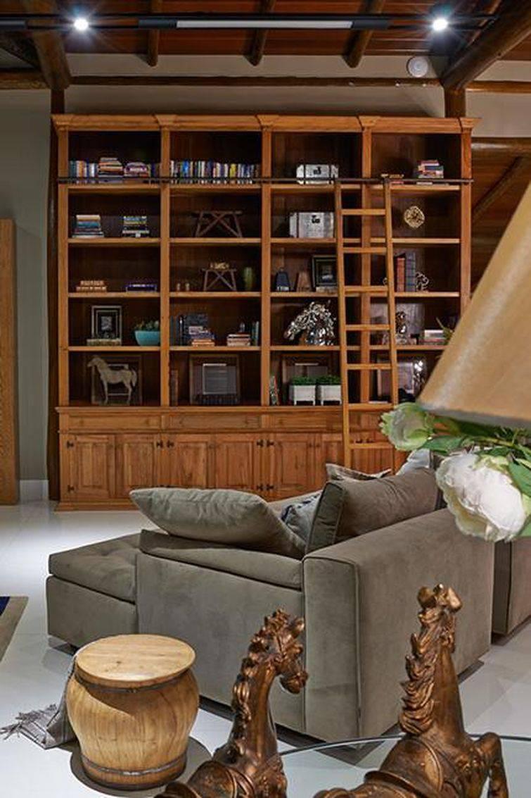18220-Decoração com madeira-glaucia-britto-viva-decora