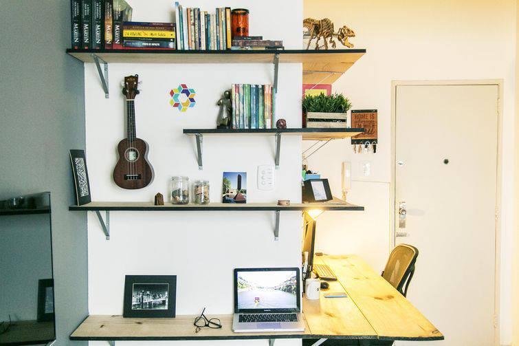 19768- mesa de computador casa-aberta-viva-decora