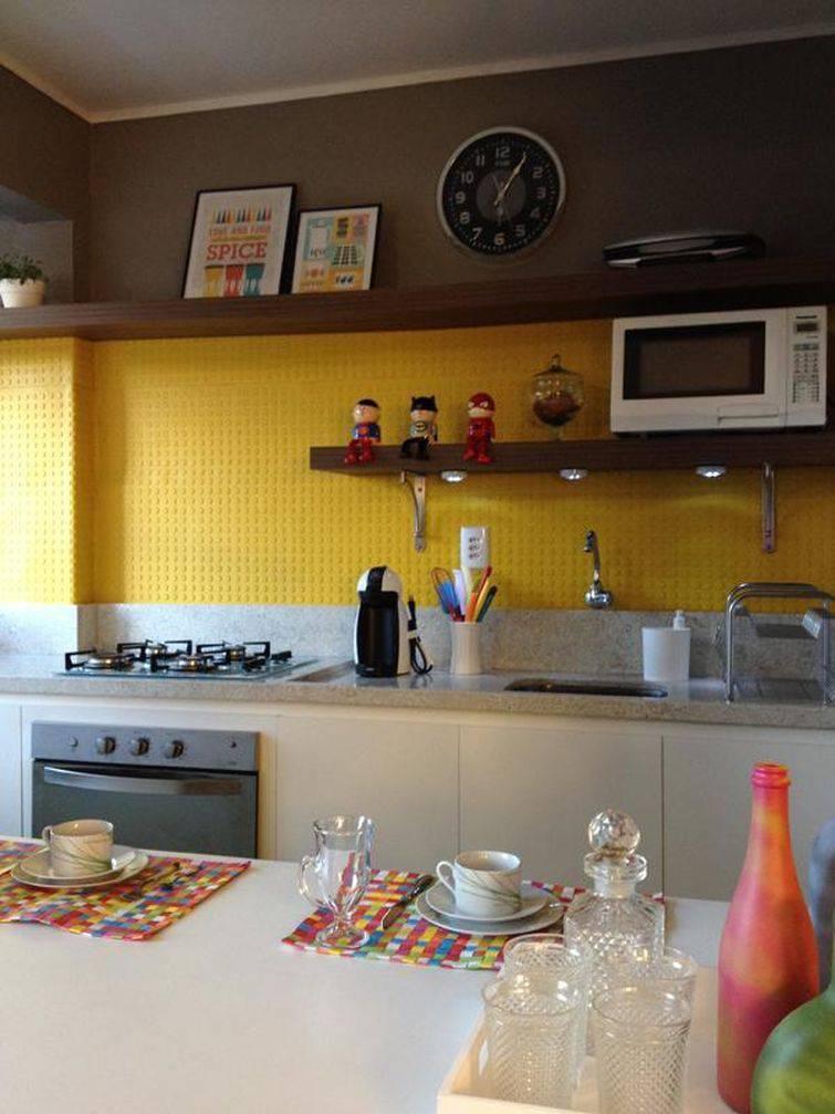 20624-Cozinhas Planejadas-ambientta-viva-decora